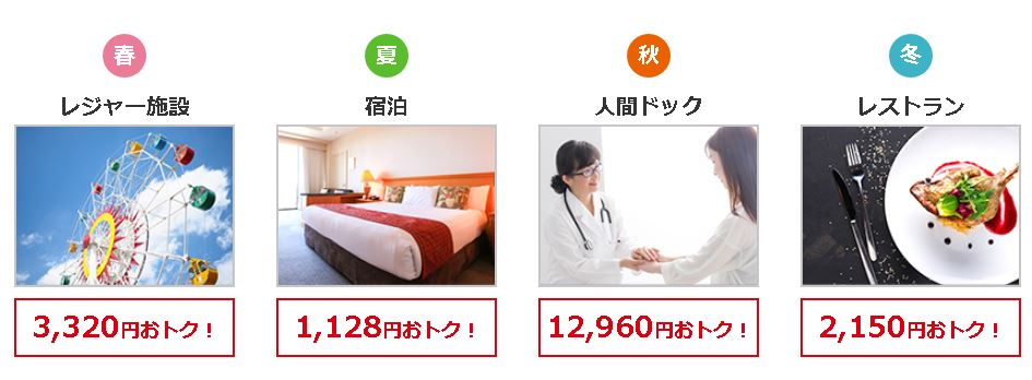 f:id:yamadatakasi:20190309161723j:plain
