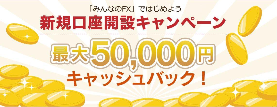 f:id:yamadatakasi:20190409160657j:plain