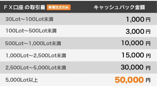 f:id:yamadatakasi:20190409162158j:plain