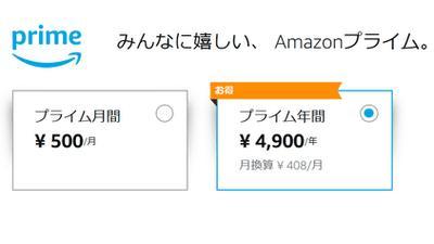 f:id:yamadatakasi:20190412182830j:plain