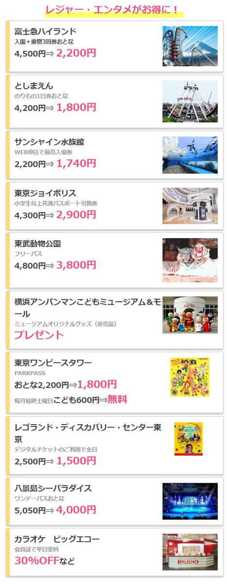 f:id:yamadatakasi:20190416162035p:plain
