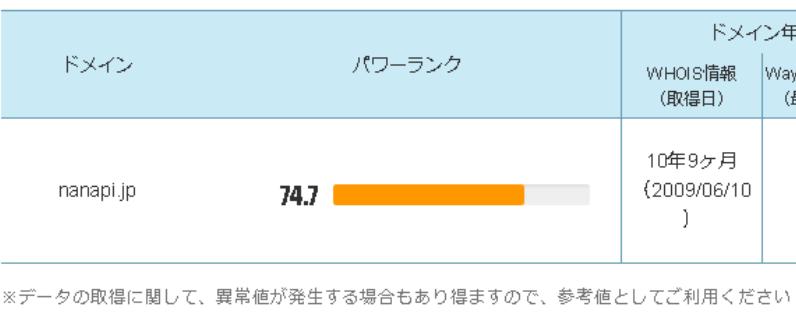 f:id:yamadatakasi:20200405182956p:plain