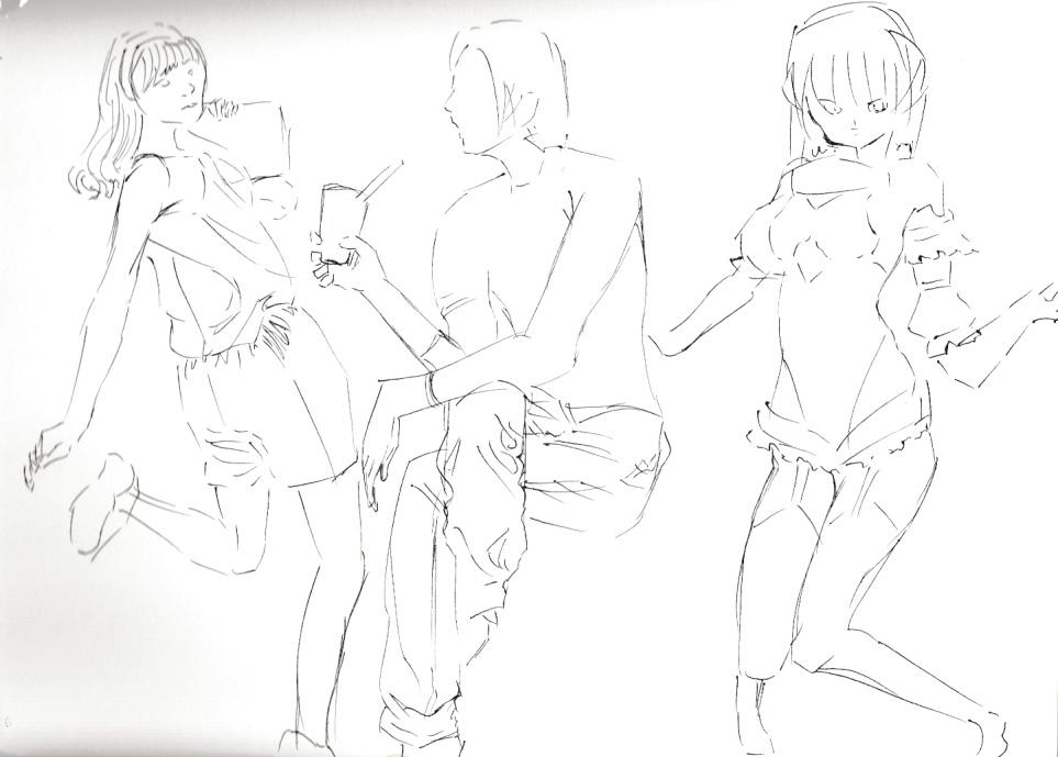 f:id:yamadauta:20161205062650j:plain