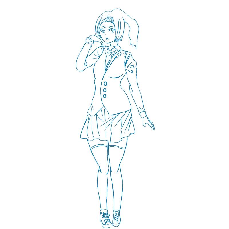 f:id:yamadauta:20171211054621j:plain