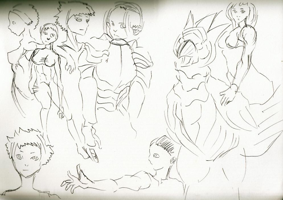 f:id:yamadauta:20171227132704j:plain