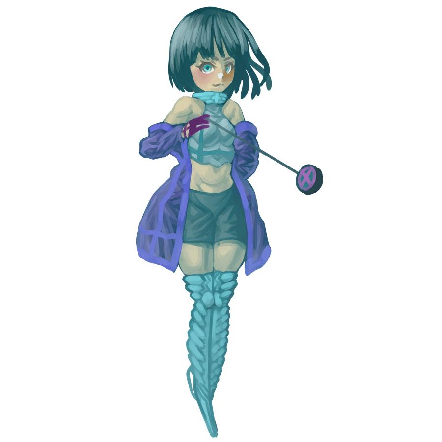 f:id:yamadauta:20210420061409j:plain