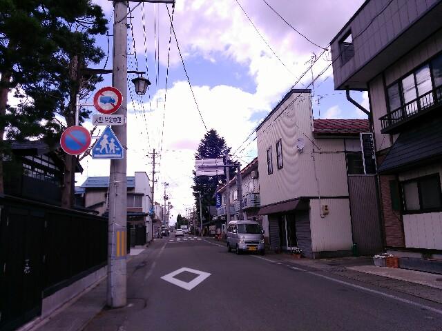 f:id:yamadayukonet:20170904130852j:plain