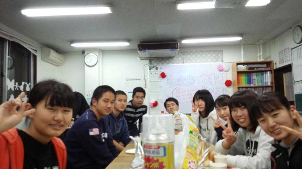 f:id:yamadayusuke0211:20170302155421j:plain