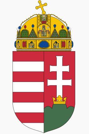 ハンガリー国旗