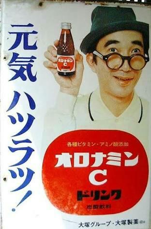 f:id:yamafuji70:20180224113044j:image