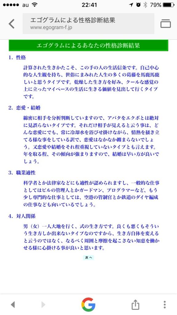 f:id:yamagataaritomo:20170123233235j:plain