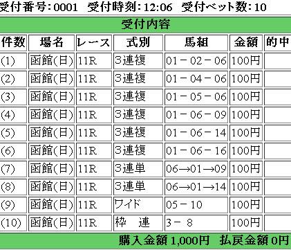 f:id:yamagatakashin:20170716154848j:plain