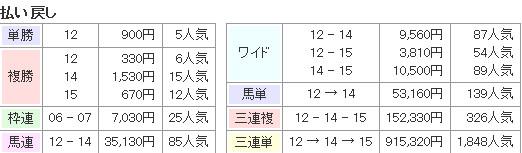 f:id:yamagatakashin:20170716154900j:plain
