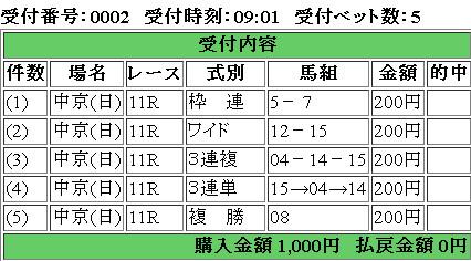 f:id:yamagatakashin:20170723155112j:plain