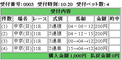 f:id:yamagatakashin:20170723155122j:plain
