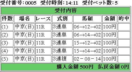 f:id:yamagatakashin:20170723155130j:plain