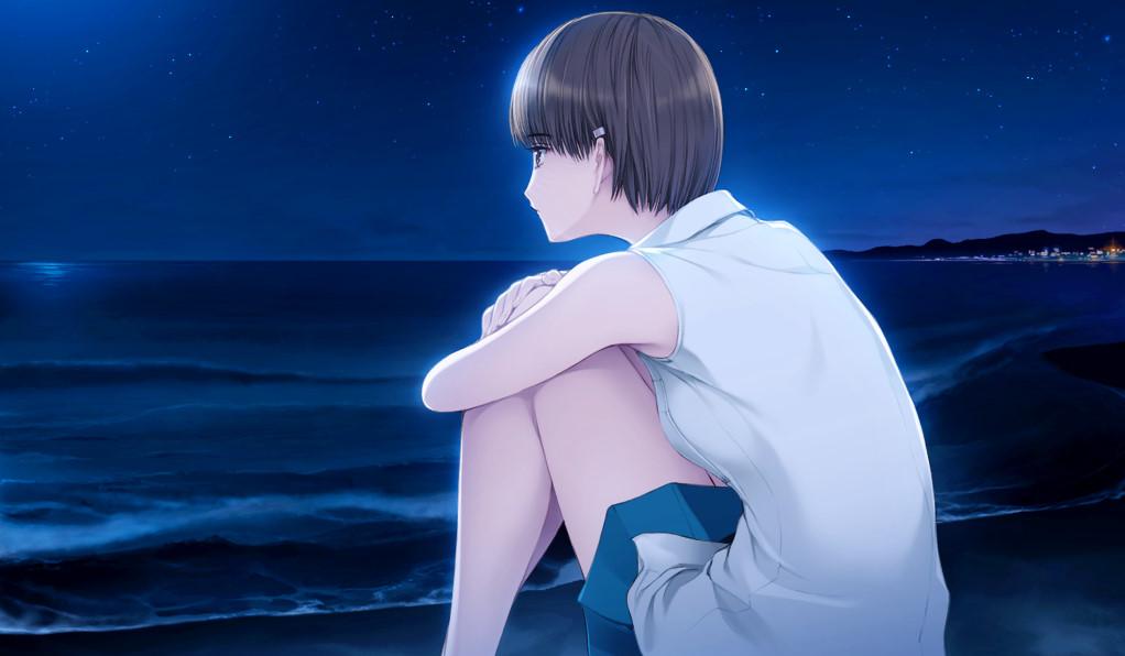 f:id:yamagatakashin:20170724202534j:plain