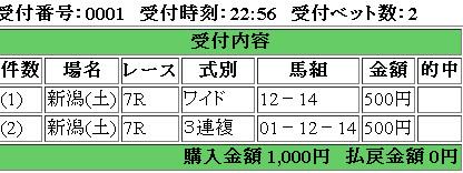 f:id:yamagatakashin:20170804235531j:plain