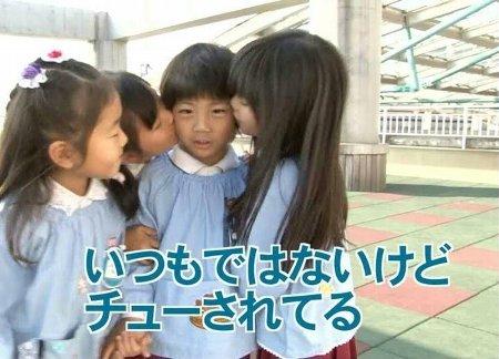 f:id:yamagatakashin:20170807035132j:plain