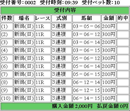 f:id:yamagatakashin:20170812160747j:plain