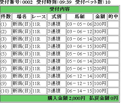f:id:yamagatakashin:20170813163253j:plain