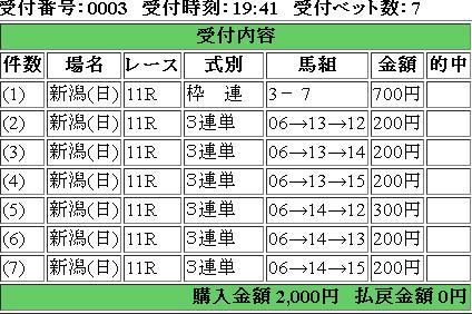 f:id:yamagatakashin:20170813163304j:plain