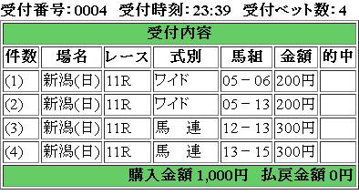 f:id:yamagatakashin:20170813163319j:plain