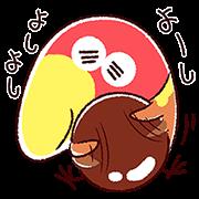 f:id:yamagatakashin:20170814025727p:plain