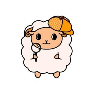 f:id:yamagatakashin:20170814032524j:plain