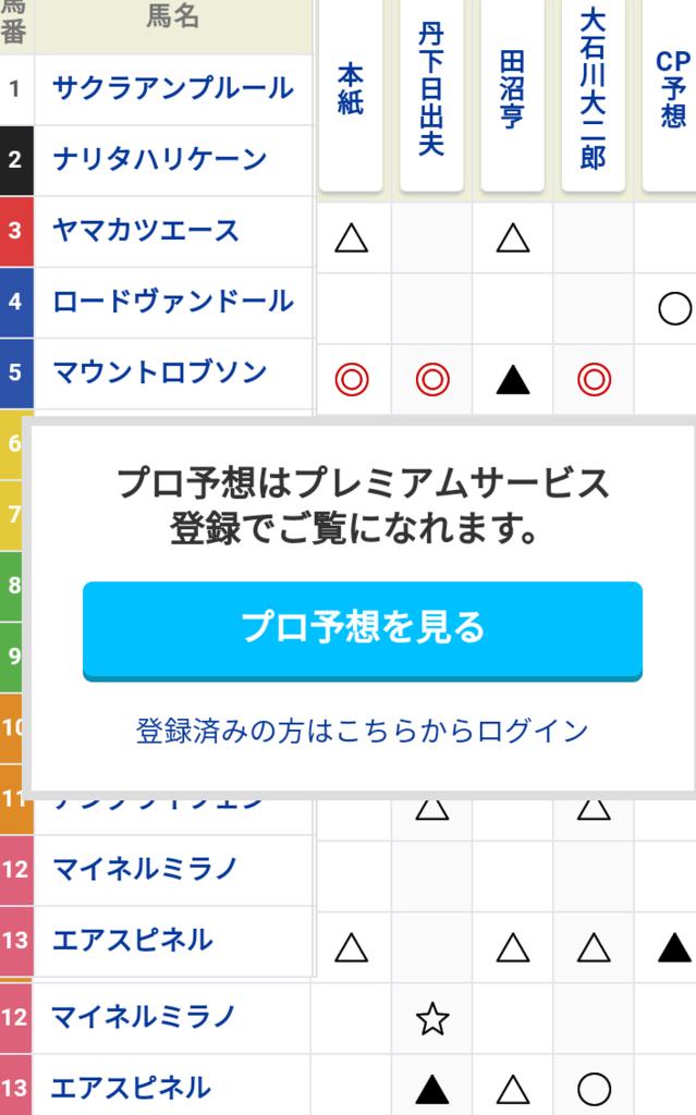 f:id:yamagatakashin:20170820112855p:plain
