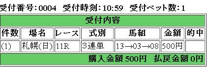 f:id:yamagatakashin:20170820155900j:plain