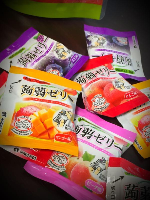 f:id:yamagatakashin:20170824194439j:plain