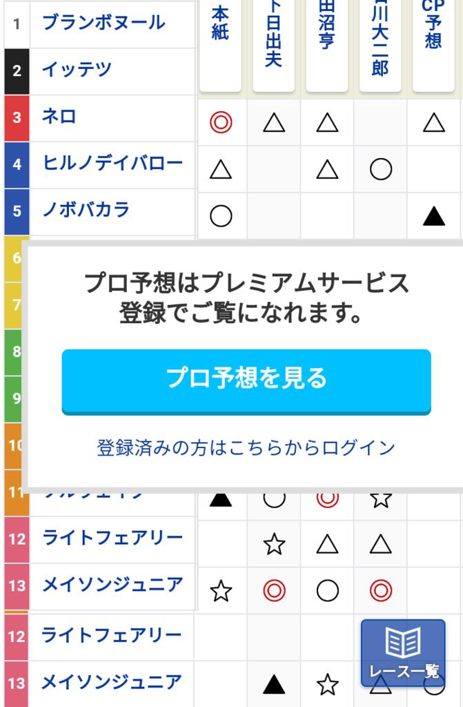 f:id:yamagatakashin:20170826195948p:plain