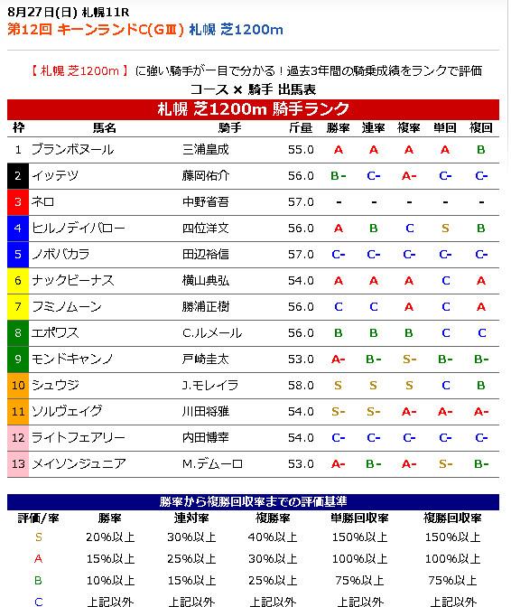 f:id:yamagatakashin:20170826200656j:plain