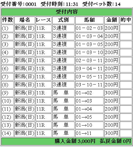 f:id:yamagatakashin:20170902193505j:plain