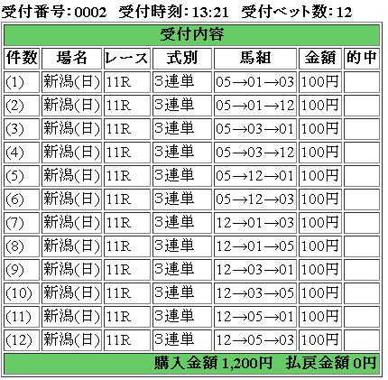 f:id:yamagatakashin:20170902193513j:plain