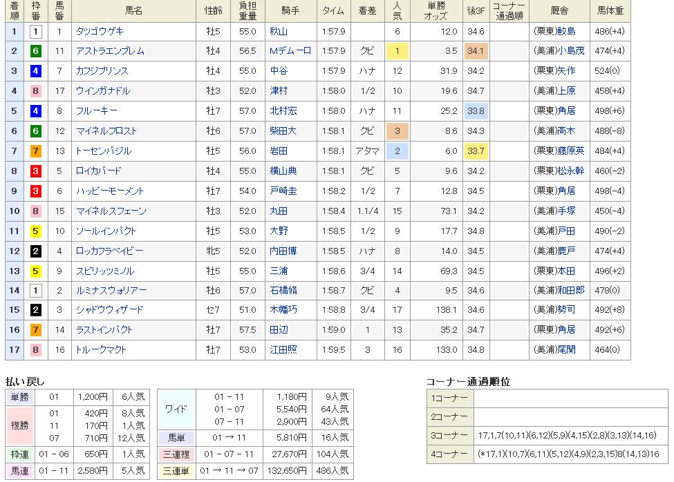 f:id:yamagatakashin:20170903161012j:plain