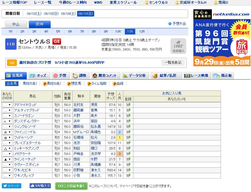 f:id:yamagatakashin:20170907190254j:plain