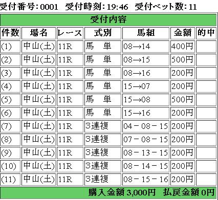 f:id:yamagatakashin:20170908195526j:plain