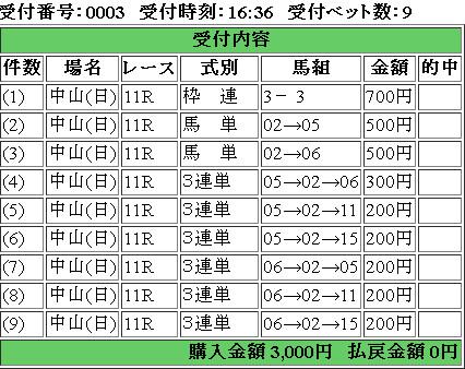 f:id:yamagatakashin:20170909164948j:plain