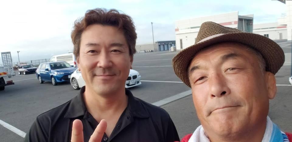 f:id:yamagatatakashi:20180827141530j:plain