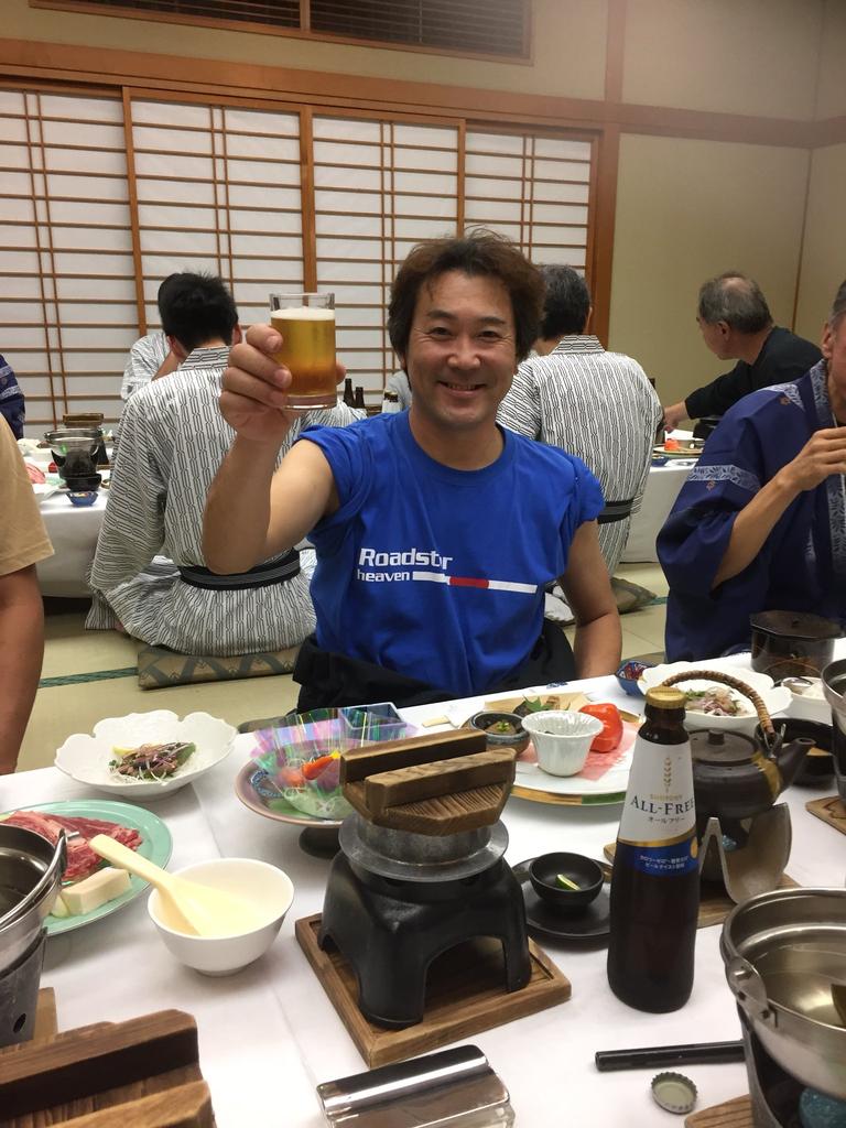 f:id:yamagatatakashi:20181029123006p:plain