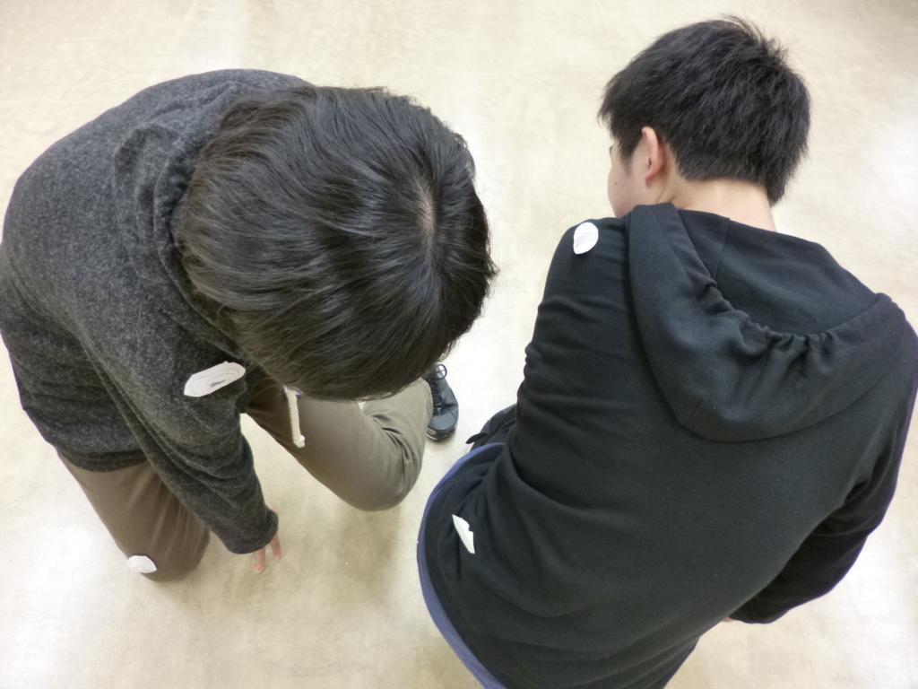 f:id:yamagazakuro:20161019214439j:plain