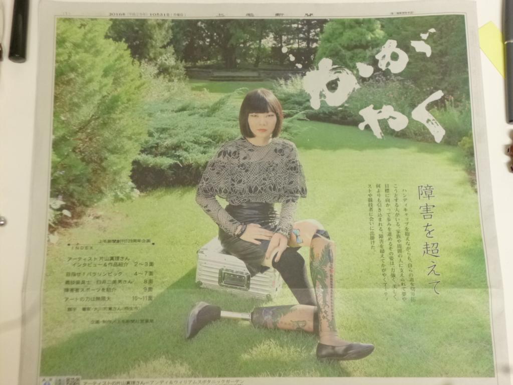 f:id:yamagazakuro:20161102232226j:plain