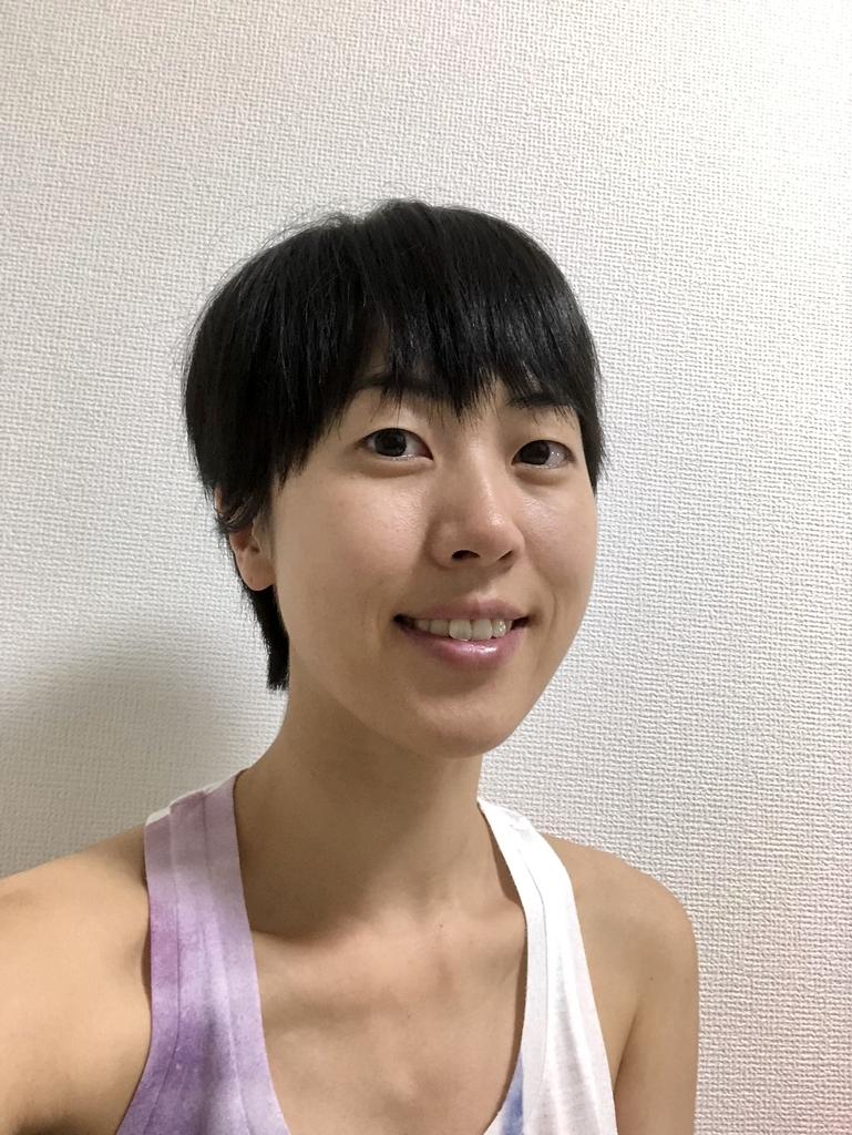 f:id:yamagazakuro:20180607193304j:plain