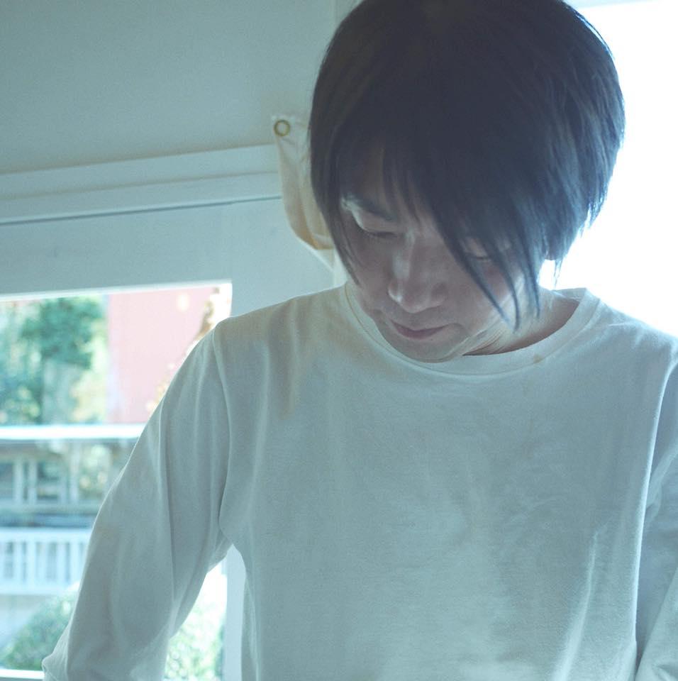 f:id:yamagazakuro:20181008192000j:plain