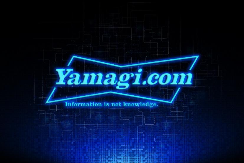 f:id:yamagi-com:20180525000832j:plain