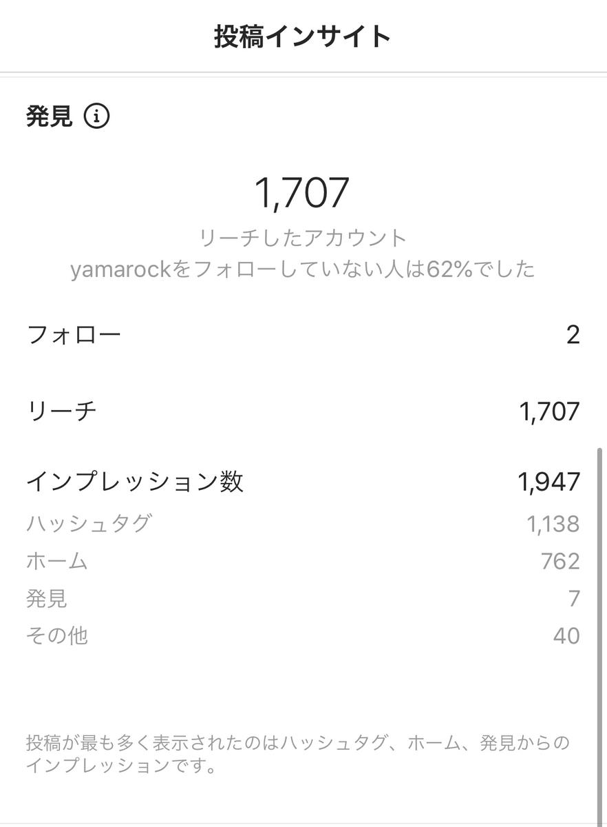 f:id:yamagish:20200416113102j:plain