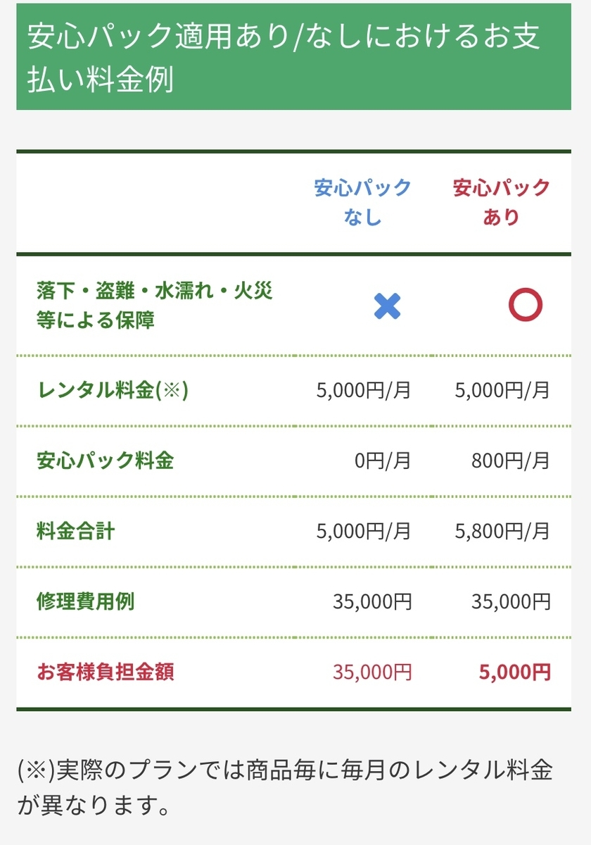 f:id:yamagish:20201006160810j:plain