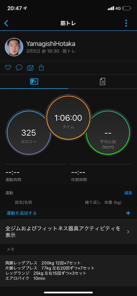 f:id:yamagishi0209:20210307205050p:image